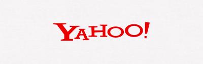 カランカラン オンラインショップ Yahoo