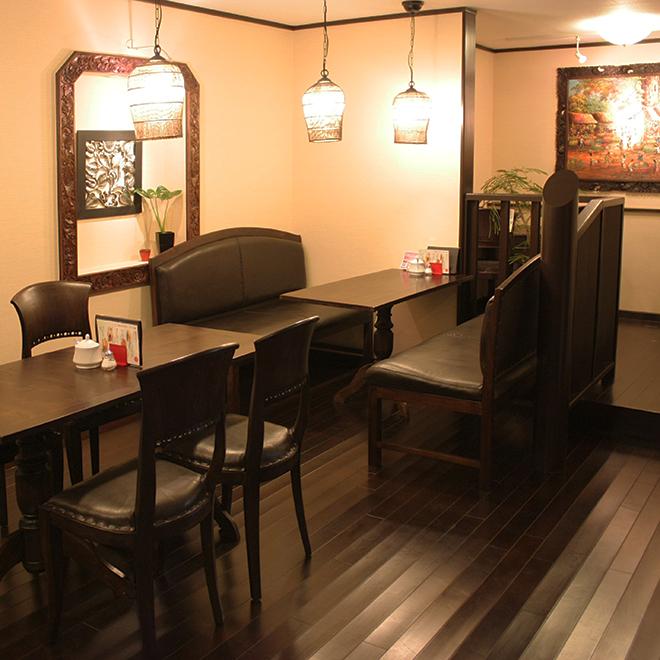 飲食店・カフェ・その他