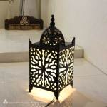 アジアンライト 照明
