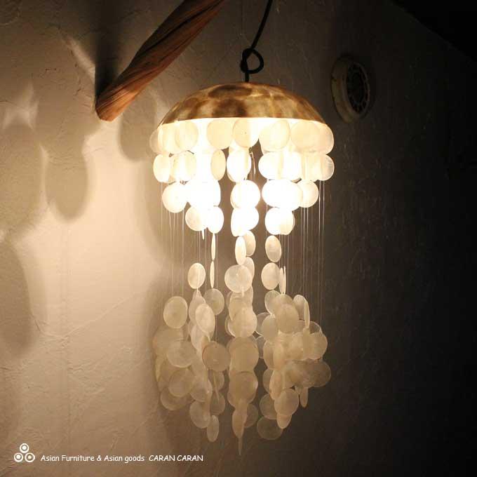 lamp6-13A